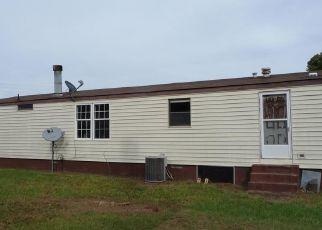 Casa en ejecución hipotecaria in Milledgeville, GA, 31061,  SIDNEY BUTTS RD SE ID: F4313088