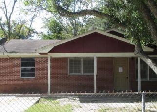 Foreclosed Home en BARTOW ST, Brunswick, GA - 31520