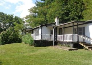 Foreclosure Home in Watauga county, NC ID: F4313105