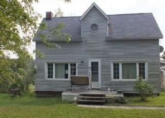 Foreclosed Home in GATESVILLE RD, Morgantown, IN - 46160