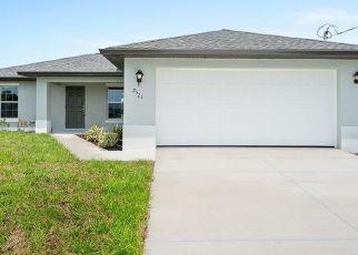 Casa en ejecución hipotecaria in Cape Coral, FL, 33909,  NE 24TH TER ID: F4313110