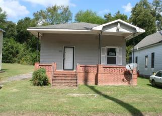 Foreclosure Home in Phenix City, AL, 36867,  20TH ST ID: F4313127