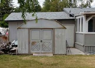 Foreclosed Home in GINGKO ST, Rupert, ID - 83350