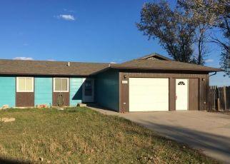Foreclosed Home en ROBIN DR, Gillette, WY - 82718