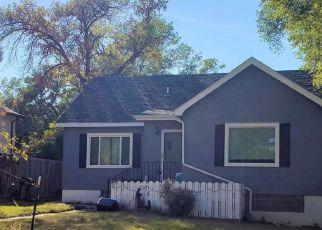 Foreclosed Home en ROCKPILE BLVD, Gillette, WY - 82716