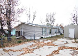 Foreclosed Home en N FIR AVE, Gillette, WY - 82716