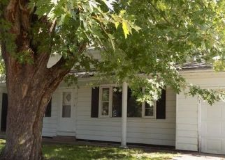 Casa en ejecución hipotecaria in Clark Condado, WI ID: F4313138