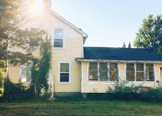 Foreclosed Home en LIMA ST, New London, WI - 54961
