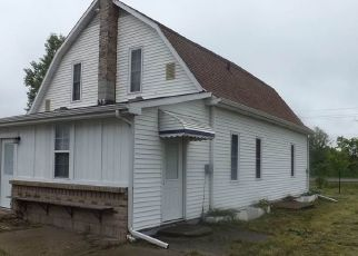 Foreclosed Home en CROCKETT RD, Beaverton, MI - 48612