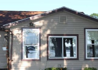 Foreclosure Home in Alcona county, MI ID: F4313175