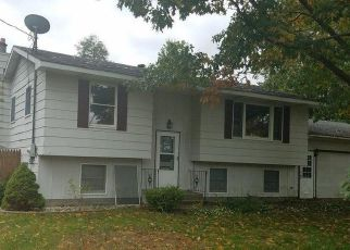 Foreclosure Home in Oceana county, MI ID: F4313177