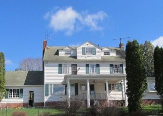 Foreclosure Home in Clarion county, PA ID: F4313200