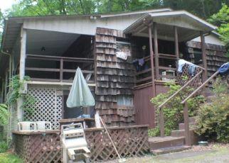 Casa en ejecución hipotecaria in Carroll Condado, VA ID: F4313202