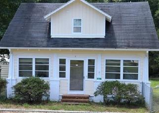 Casa en ejecución hipotecaria in Northumberland Condado, VA ID: F4313210