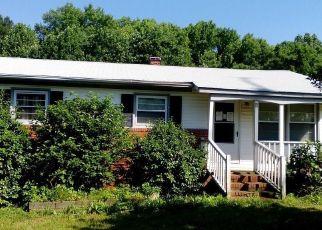Casa en ejecución hipotecaria in Middlesex Condado, VA ID: F4313212