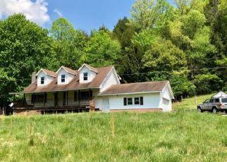 Casa en ejecución hipotecaria in Wise Condado, VA ID: F4313216