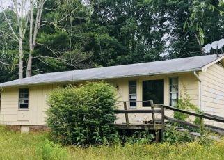 Casa en ejecución hipotecaria in Wise Condado, VA ID: F4313217