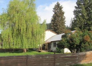 Foreclosed Home in S 7TH AVE, Ione, WA - 99139
