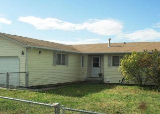 Casa en ejecución hipotecaria in Stevens Condado, WA ID: F4313223