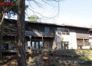 Foreclosed Home in RENDALIA RD, Anniston, AL - 36207