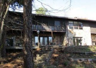Foreclosed Homes in Anniston, AL, 36207, ID: F4313237