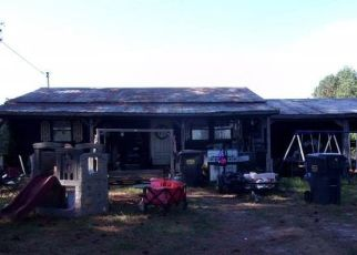 Foreclosed Home in CENTER SPRINGS RD, Somerville, AL - 35670