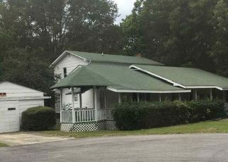 Foreclosed Home in CREST CIR SW, Hartselle, AL - 35640