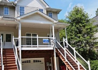 Foreclosed Home in CHEROKEE RD, Johnson City, TN - 37604
