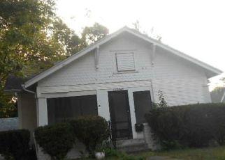 Casa en ejecución hipotecaria in Fulton, MO, 65251,  WEST AVE ID: F4313259