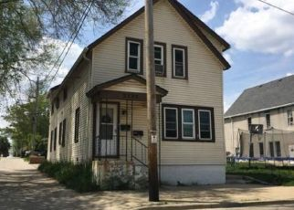 Casa en ejecución hipotecaria in South Milwaukee, WI, 53172,  12TH AVE ID: F4313263
