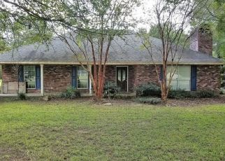 Foreclosed Home in BANKSTON RD S, Albany, LA - 70711