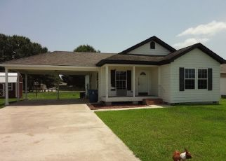 Foreclosed Home in STONEBURG DR, Duson, LA - 70529