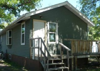 Foreclosure Home in Minot, ND, 58703,  7TH AVE NW ID: F4313270