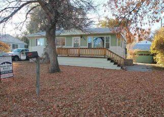 Casa en ejecución hipotecaria in Riverton, WY, 82501,  YVONNE DR ID: F4313272