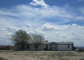 Casa en ejecución hipotecaria in Aztec, NM, 87410,  ROAD 3143 ID: F4313280