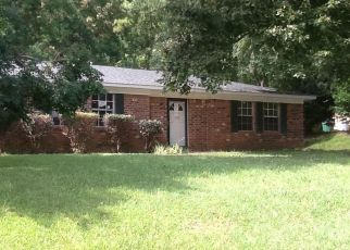 Foreclosed Home in 58TH PL, Meridian, MS - 39307