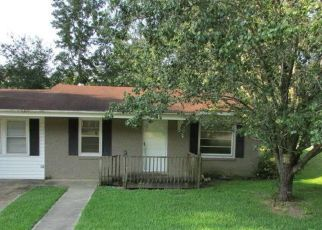 Foreclosed Home in 42ND ST, Meridian, MS - 39305
