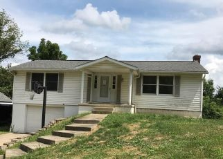 Foreclosed Home en BATESVILLE RD, Quaker City, OH - 43773