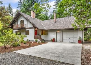 Foreclosed Home en DANBURY CT, Port Townsend, WA - 98368