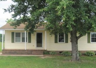 Foreclosed Home en COUNTRY LN, Gray Court, SC - 29645