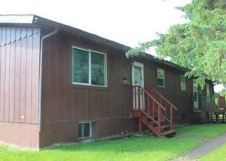 Casa en ejecución hipotecaria in Superior, WI, 54880,  E 4TH ST ID: F4313309