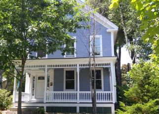 Foreclosure Home in Claremont, NH, 03743,  BROAD ST ID: F4313311