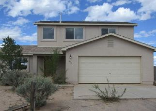 Foreclosed Home in 27TH AVE NE, Rio Rancho, NM - 87144