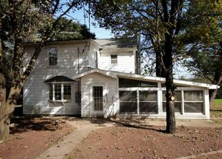 Foreclosure Home in Huntingdon county, PA ID: F4313313