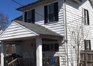 Casa en ejecución hipotecaria in Armstrong Condado, PA ID: F4313329