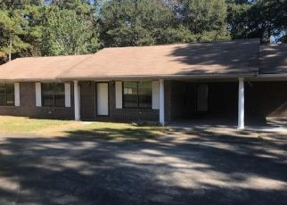 Foreclosed Home in EASLEY DR, Andalusia, AL - 36420