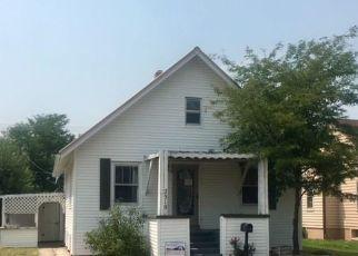 Casa en ejecución hipotecaria in Torrington, WY, 82240,  E A ST ID: F4313337