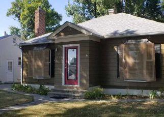 Casa en ejecución hipotecaria in Worland, WY, 82401,  GRACE AVE ID: F4313338