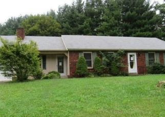 Foreclosure Home in Ashe county, NC ID: F4313343