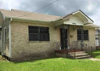 Foreclosed Home in COURT ST, Plaquemine, LA - 70764